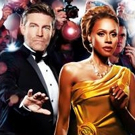 THE BODYGUARD Starring Deborah Cox, Comes To PPAC This January