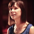 VIDEO: Susan Egan Revisits BEAUTY AND THE BEAST Songs Before Returning To The Role This Summer