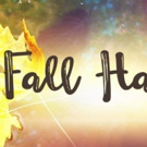 Hallmark Channel's FALL HARVEST to Feature Six New Original Movies
