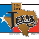Travis Tritt, KC & The Sunshine Band and More to Perform at Billy Bob's Texas in September