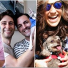 A Purrrfect Pair! BroadwayWorld Will Partner With PETS OF BROADWAY