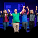 Photo Coverage: The Original [title of show] Gang Reunites to Benefit Actors Fund! Photo
