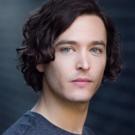 Alexander Vlahos To Star As Hook In J.M. Barrie's PETER PAN Photo