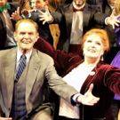 """BWW Review: Theater Three's production of Kander and Ebb's CURTAINS certainly is """"A Photo"""