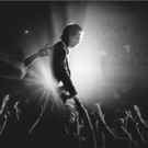 Nick Cave & The Bad Seeds Share New Video From EP DISTANT SKY