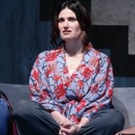Review Roundup: The Critics Weigh In On Idina Menzel in SKINTIGHT Photo