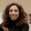 BWW Interview: Debbie Kurup Talks SWEET CHARITY at Donmar Warehouse Photo