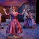 BWW TV: Watch Highlights of TOOTSIE on Broadway!