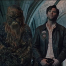 VIDEO: Watch the Star Wars Sketch Saturday Night Live Cut for Time