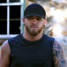 Brantley Gilbert Announces The Ones That Like Me 2018 Tour