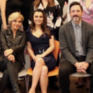 Photo Flash: PRETTY WOMAN the Musical Struts Into Rehearsals; See the Full Company! Photo