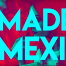 VIDEO: Watch the Trailer for Netflix's Reality Series MADE IN MEXICO
