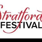 Stratford Festival Offers A Variety Of Accessible Performances
