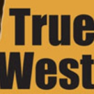 BWW Review: TRUE WEST at Ridgefield Theater Barn
