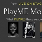 Renowned Canadian Playwrights Interviewed Live For PlayME Monologues Podcast Photo