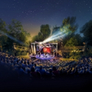Regent's Park Open Air Theatre 2018 Season to Feature PETER PAN, AS YOU LIKE IT, and More