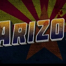 VIDEO: Watch the Trailer for ARIZONA Starring Danny McBride