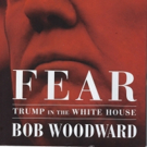 Author/Journalist Bob Woodward Comes To Coral Springs Center For The Arts Photo