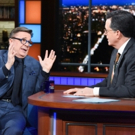 VIDEO: Nathan Lane Reveals the Worst Review He's Ever Gotten