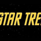 The Television Academy Announces STAR TREK as the 2018 Governors Award Recipient