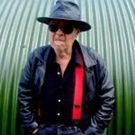 Pere Ubu Featured on NPR's World Cafe Show 3/1