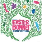 Fundraising Begins Tonight Leading to the 32nd Annual Easter Bonnet Competition