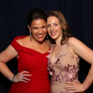 Photo Coverage: Go Inside the CAROUSEL Opening Night After Party Photo