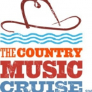 The 2020 Country Music Cruise Announces Lineup for the 7th Annual Country Music Party Photo
