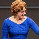 Review Roundup: TOOTSIE Opens On Broadway - See What The Critics Had To Say!