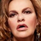 Sandra Bernhard Brings QUICK SAND To Joe's Pub For Annual Holiday Performances