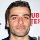 Oscar Isaac Joins Cast of DUNE