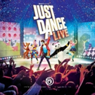 JUST DANCE LIVE Announces $20 Tickets