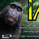 Featuring Over 100 Talented Berkshire Youth, TARZAN Begins 7/26