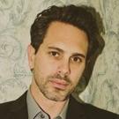 Thomas Sadoski Completes Cast of WHITE NOISE at The Public