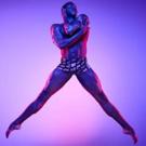 Alvin Ailey American Dance Theater Announces 20th Annual Celebration At NJPAC Photo