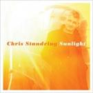 Jazz Guitarist Chris Standring Basks in Positive Glow of Joyous 'Sunlight'