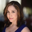 BWW Interview:  Andréa Burns in PAMELAS FIRST MUSICAL at Two River Theater