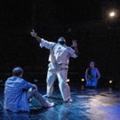 Cleveland Public Theatre Announces Tour Of RED ASH MOSAIC From Cleveland To New Orlea Photo