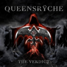 Queensryche Releases New Track And Lyric Video For DARK REVERIE