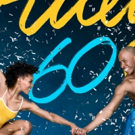 BWW Review: TIMELESS AILEY 60TH ANNIVERSARY Special Program Celebrates the Legacy of Alvin Ailey at New York City Center