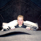 VIDEO: QUEENS OF THE STONE AGE Release Nightmarish New Music Video