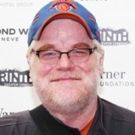 Video Flashback: Broadway Dims Its Lights in Memory of Philip Seymour Hoffman