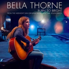 MIDNIGHT SUN Original Motion Picture Soundtrack ft. Bella Thorne Out 3/23 Photo