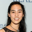 Horton Foote Prize Awarded to Lauren Yee and Jaclyn Backhaus Photo
