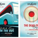 Dirt Dogs Theatre Co. Announces Season 4