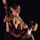 "BWW Review: ""Celebrating Black History"" by Verb Ballets a study of two choreographic styles"