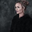 UK Pop Songstress Bianca Bazin Shares Unapologetic Single, HEARTBROKEN FOOL