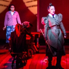BWW Review: CTC Thrills with Production of Roald Dahl's MATILDA THE MUSICAL Photo