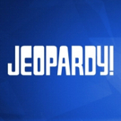JEOPARDY! to Make Streaming Debut on HULU Photo