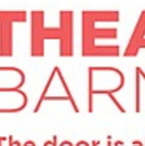 ANNE OF GREEN GABLES' And A STORY NO ONE KNOWS Headline New York Theatre Barn's New W Photo